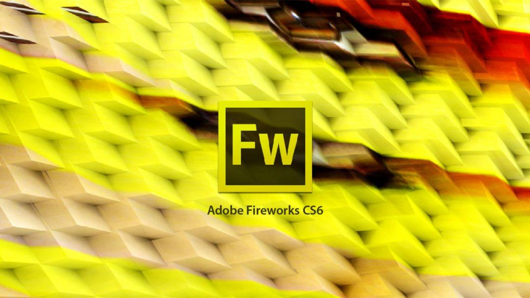 Adobe Fireworks CS6 Sistem Gereksinimleri