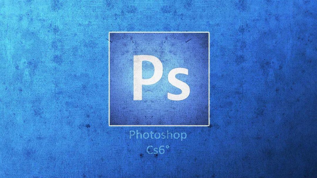 Adobe Photoshop CS6 Sistem Gereksinimleri
