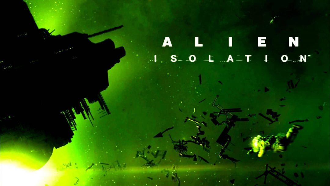 Alien: Isolation Sistem Gereksinimleri