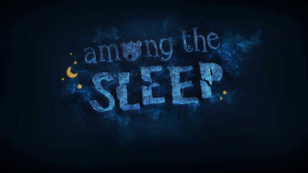 Among The Sleep Sistem Gereksinimleri