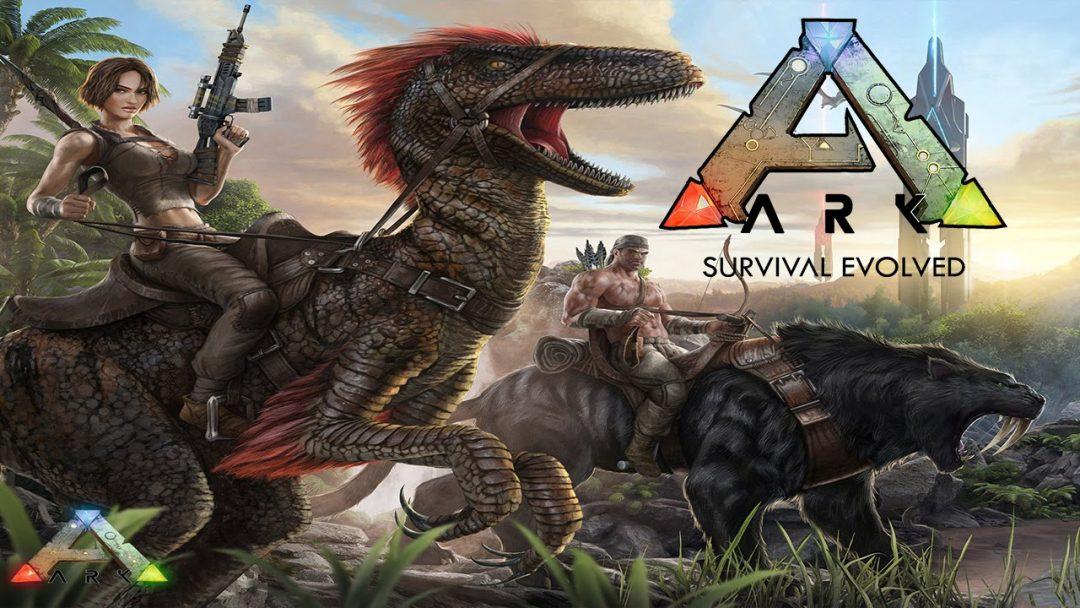 ARK: Survival Evolved Sistem Gereksinimleri