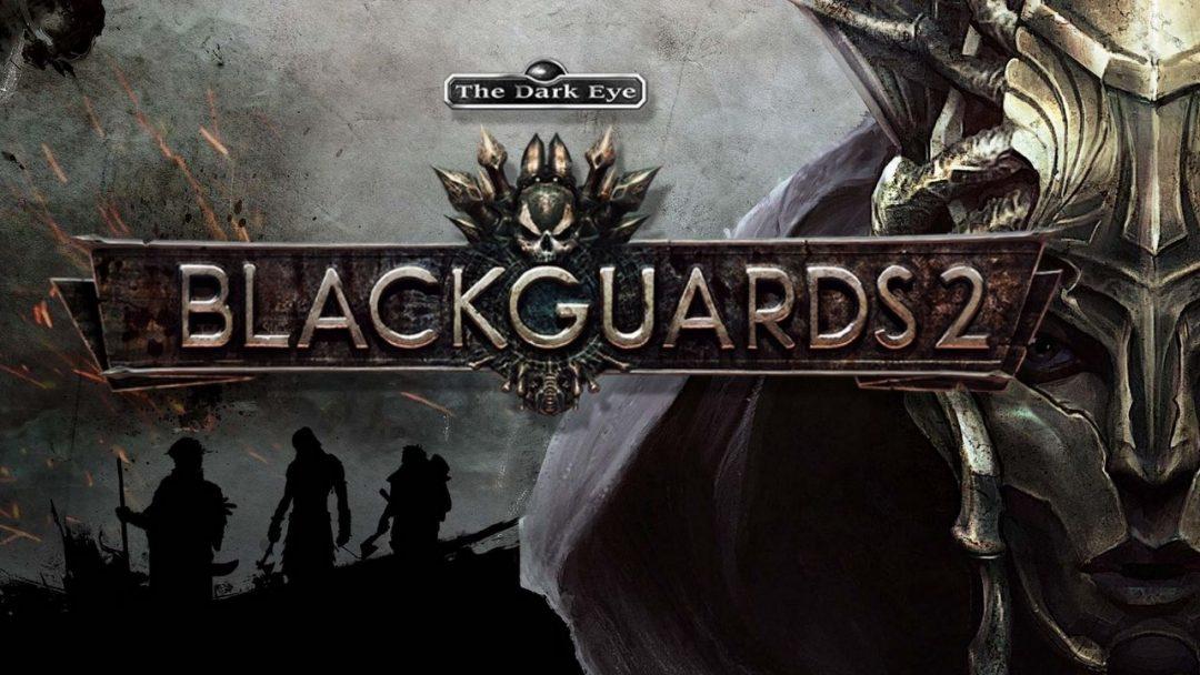 Blackguards 2 Sistem Gereksinimleri