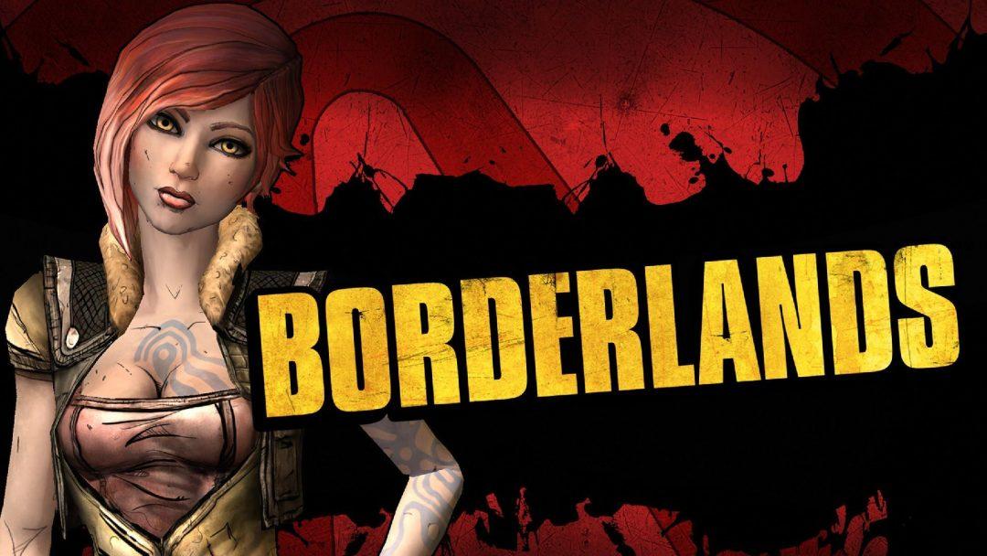 Borderlands Sistem Gereksinimleri