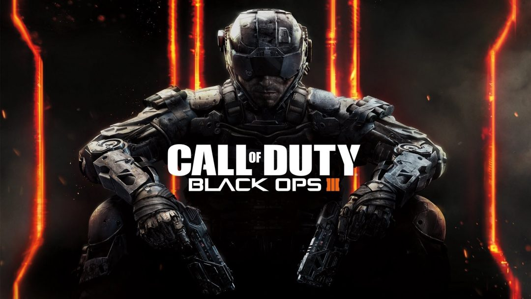 Call of Duty: Black Ops 3 Sistem Gereksinimleri