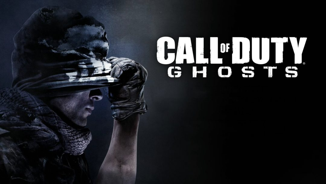 Call of Duty: Ghosts Sistem Gereksinimleri