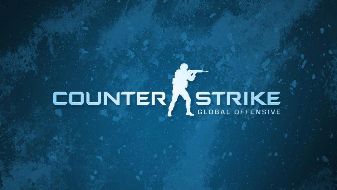 Counter-Strike: Global Offensive Sistem Gereksinimleri