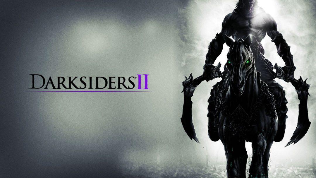 Darksiders 2 Sistem Gereksinimleri