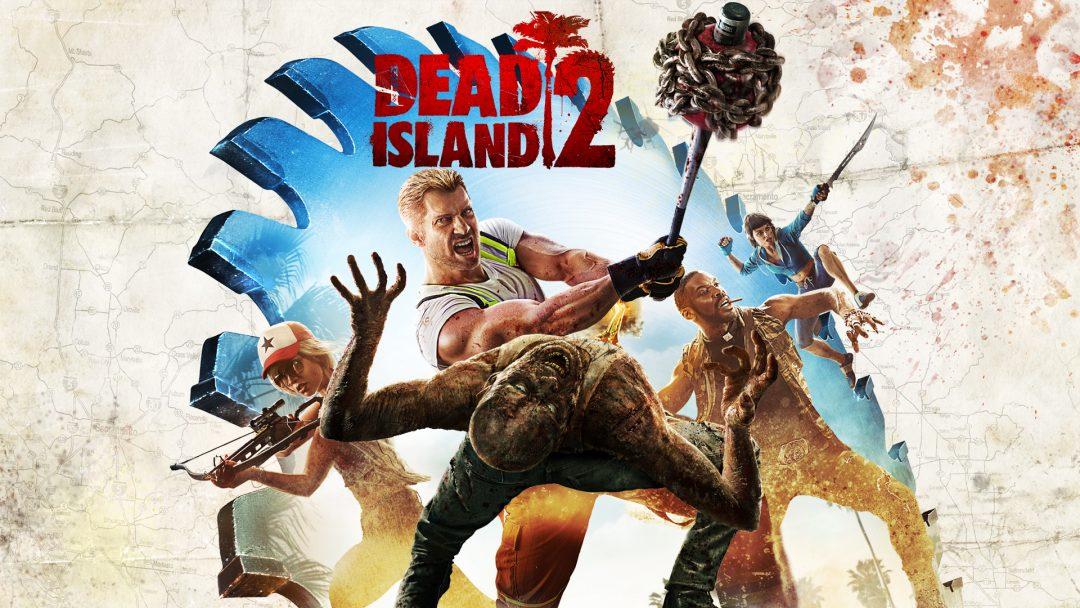 Dead Island 2 Sistem Gereksinimleri