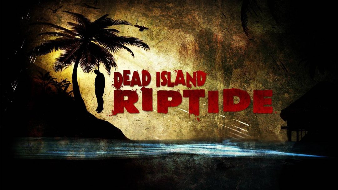 Dead Island: Riptide Sistem Gereksinimleri