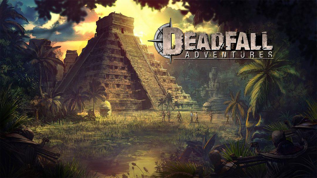 Deadfall Adventures Sistem Gereksinimleri