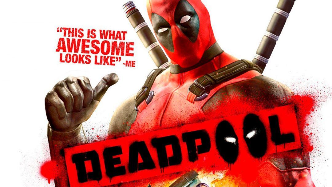 Deadpool Sistem Gereksinimleri