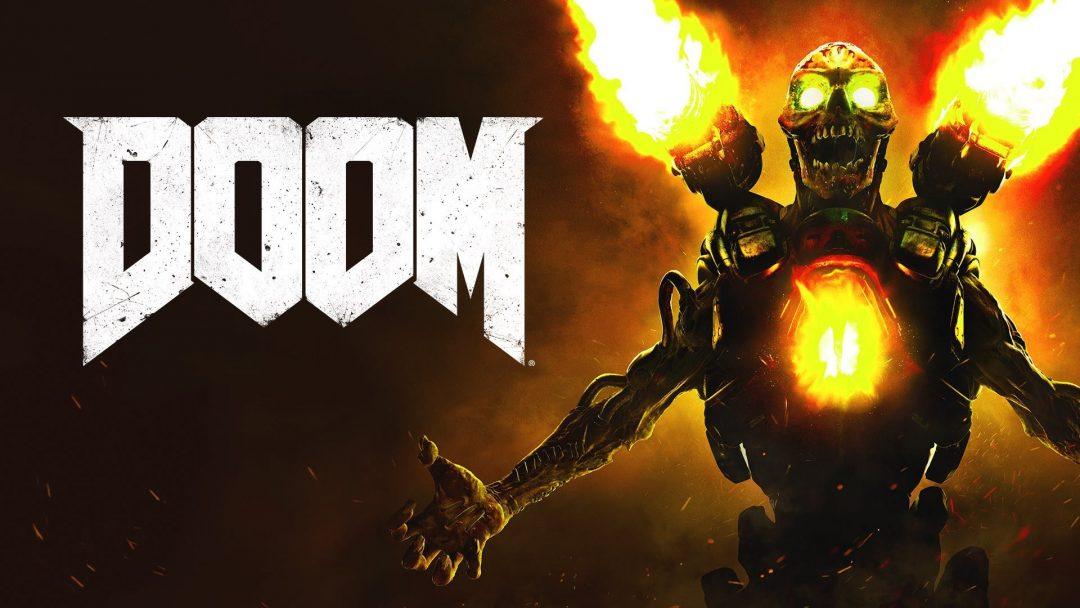 Doom Sistem Gereksinimleri