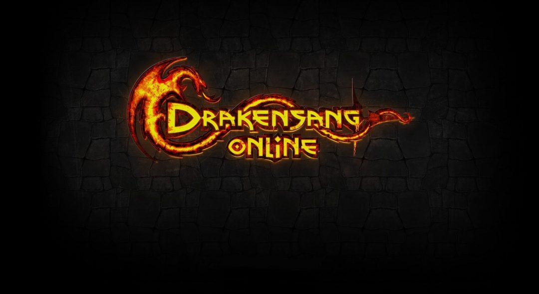 Drakensang Online Sistem Gereksinimleri