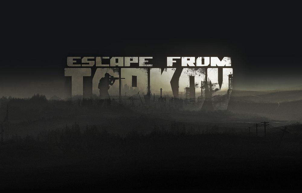 Escape from Tarkov Sistem Gereksinimleri