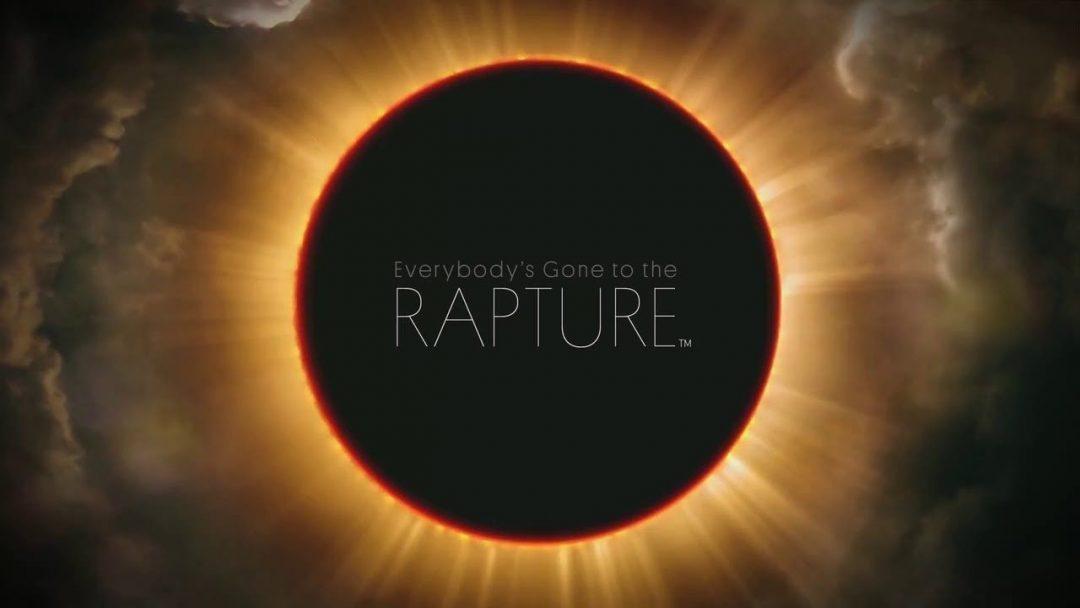 Everybody's Gone to the Rapture Sistem Gereksinimleri