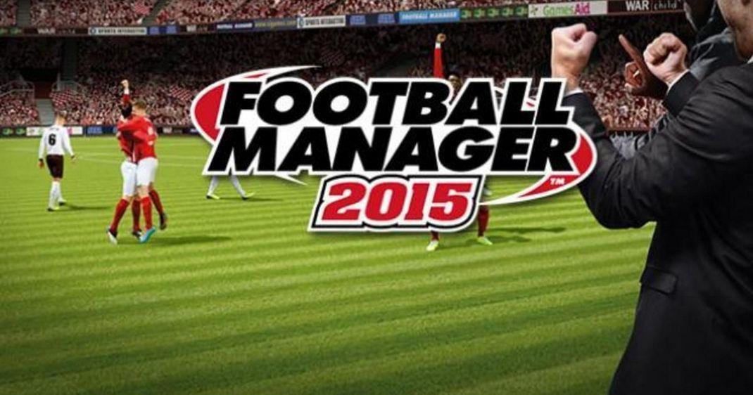 Football Manager 2015 Sistem Gereksinimleri