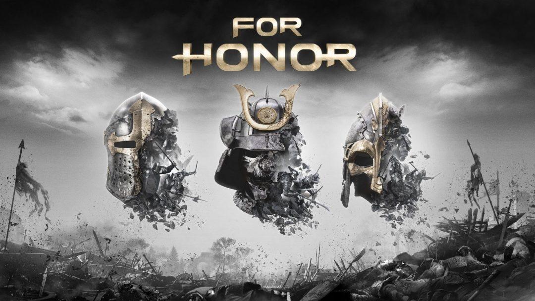 For Honor Alpha Sistem Gereksinimleri