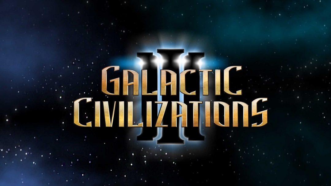 Galactic Civilization 3 Sistem Gereksinimleri