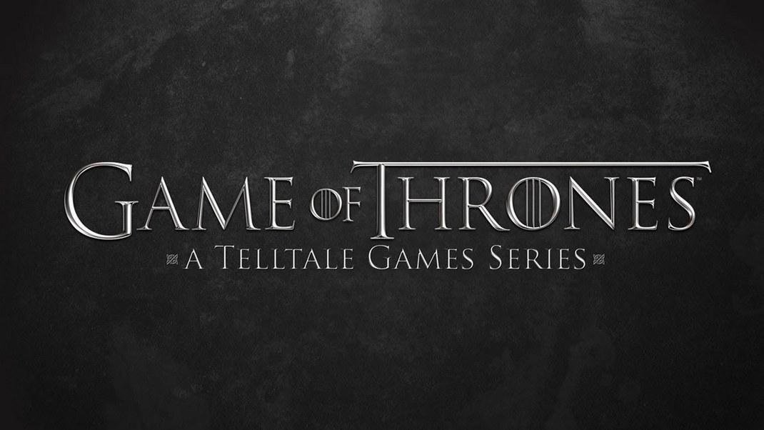 Game of Thrones: A Telltale Games Series Sistem Gereksinimleri
