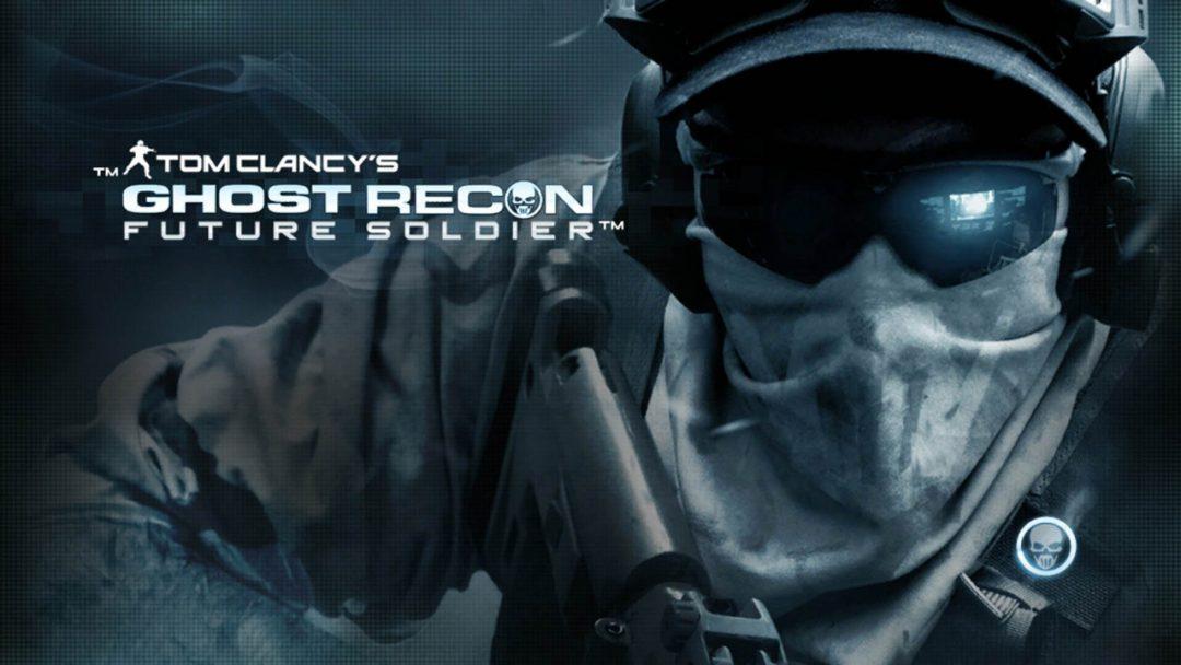 Tom Clancy's Ghost Recon: Future Soldier Sistem Gereksinimleri