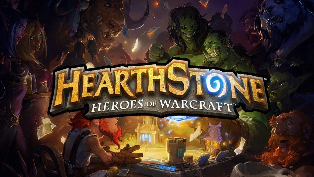 Hearthstone Heroes Of Warcraft Sistem Gereksinimleri
