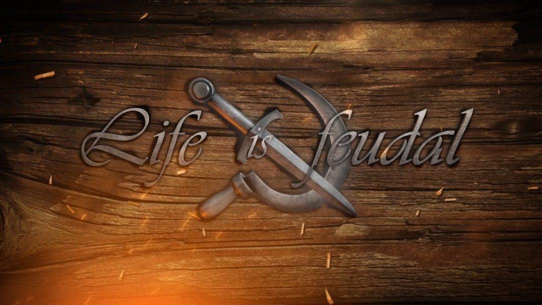 Life is Feudal: Your Own Sistem Gereksinimleri