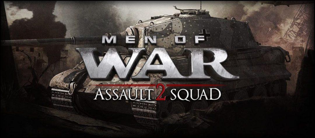 Men of War: Assault Squad 2 Sistem Gereksinimleri