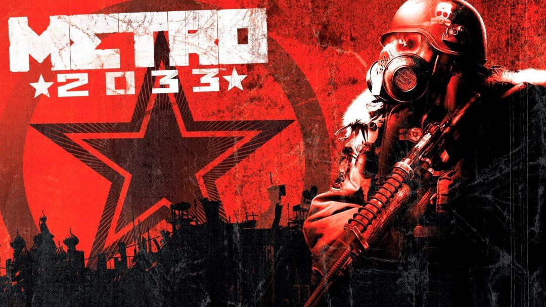 Metro 2033 Redux Sistem Gereksinimleri