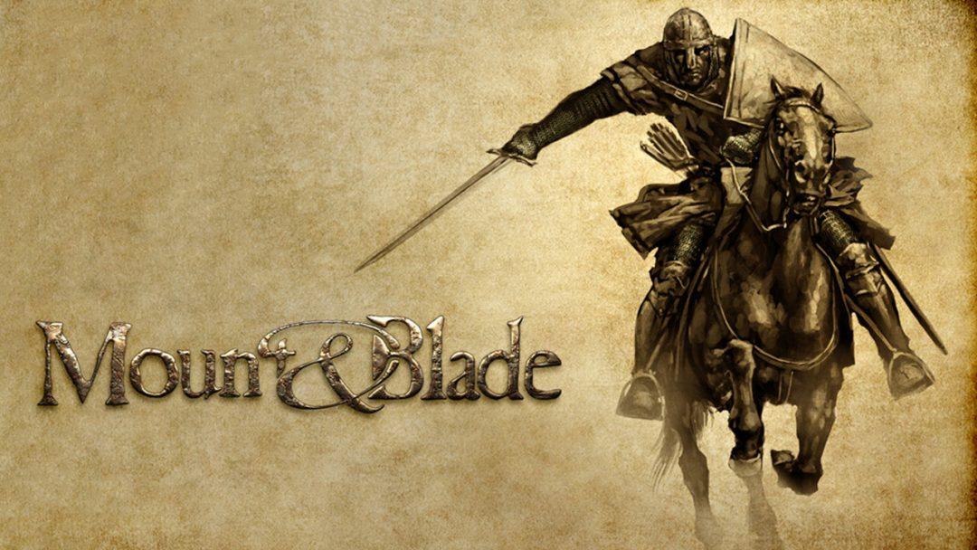 Mount & Blade Sistem Gereksinimleri