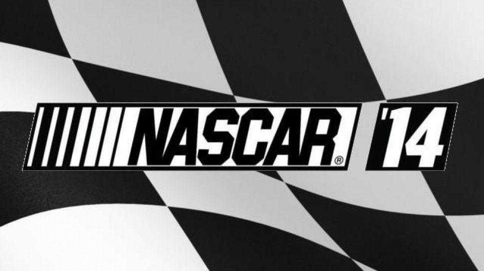 NASCAR 14 Sistem Gereksinimleri