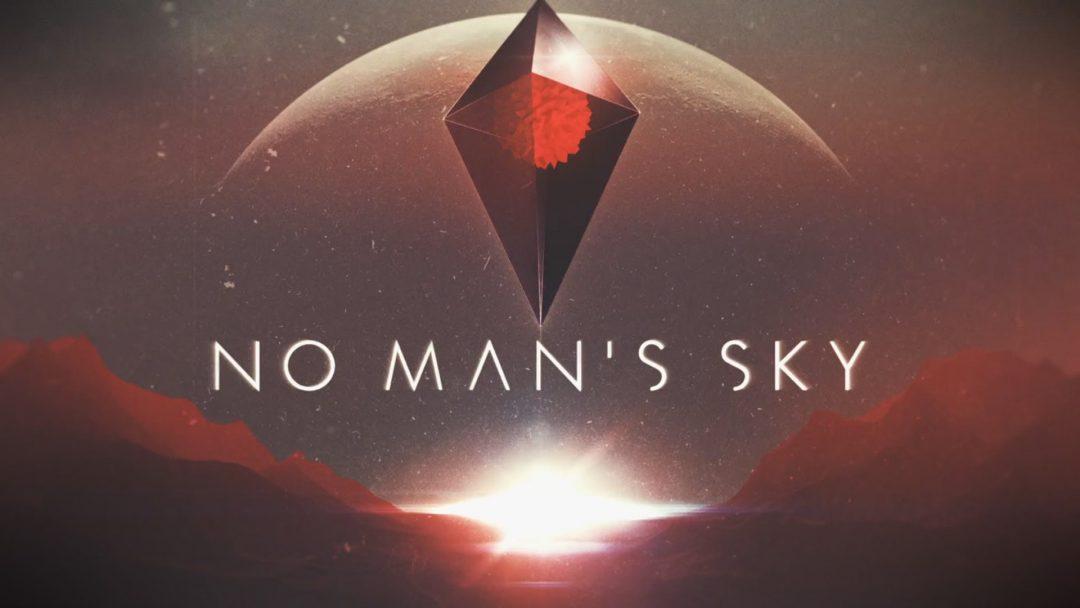 No Man's Sky Sistem Gereksinimleri