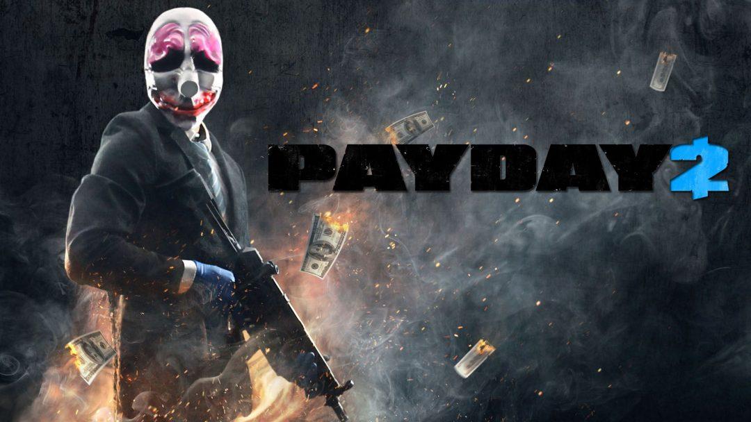 PayDay 2 Sistem Gereksinimleri