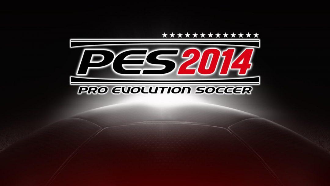 PES 2014 Sistem Gereksinimleri