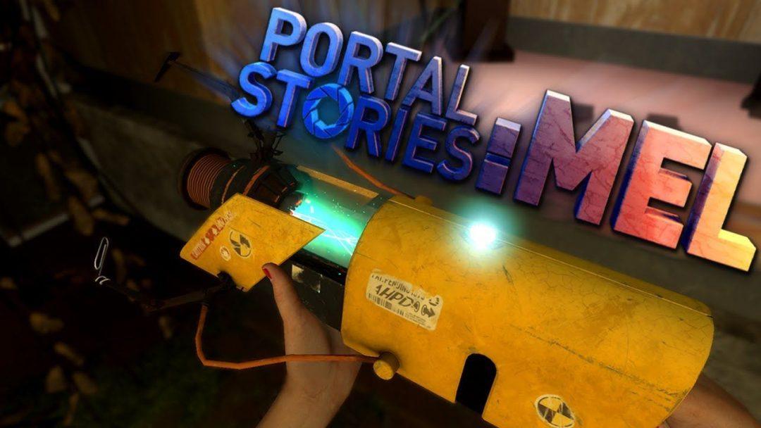 Portal Stories: Mel Sistem Gereksinimleri