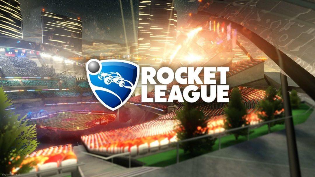 Rocket League Sistem Gereksinimleri