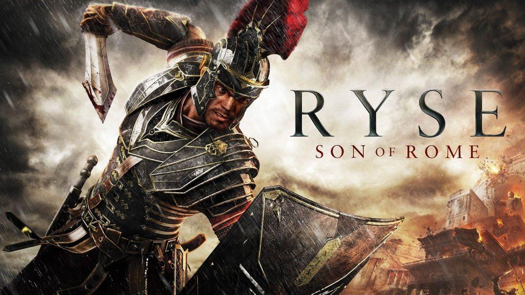 Ryse: Son of Rome Sistem Gereksinimleri