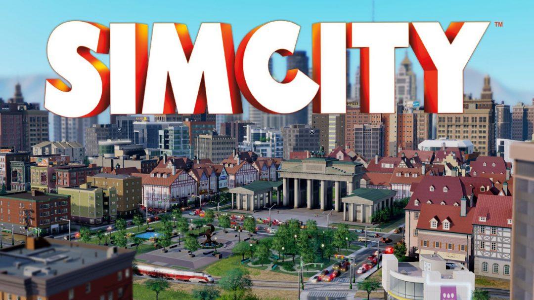 SimCity 5 Sistem Gereksinimleri