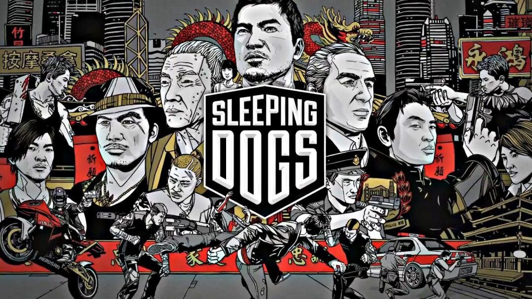 Sleeping Dogs Sistem Gereksinimleri