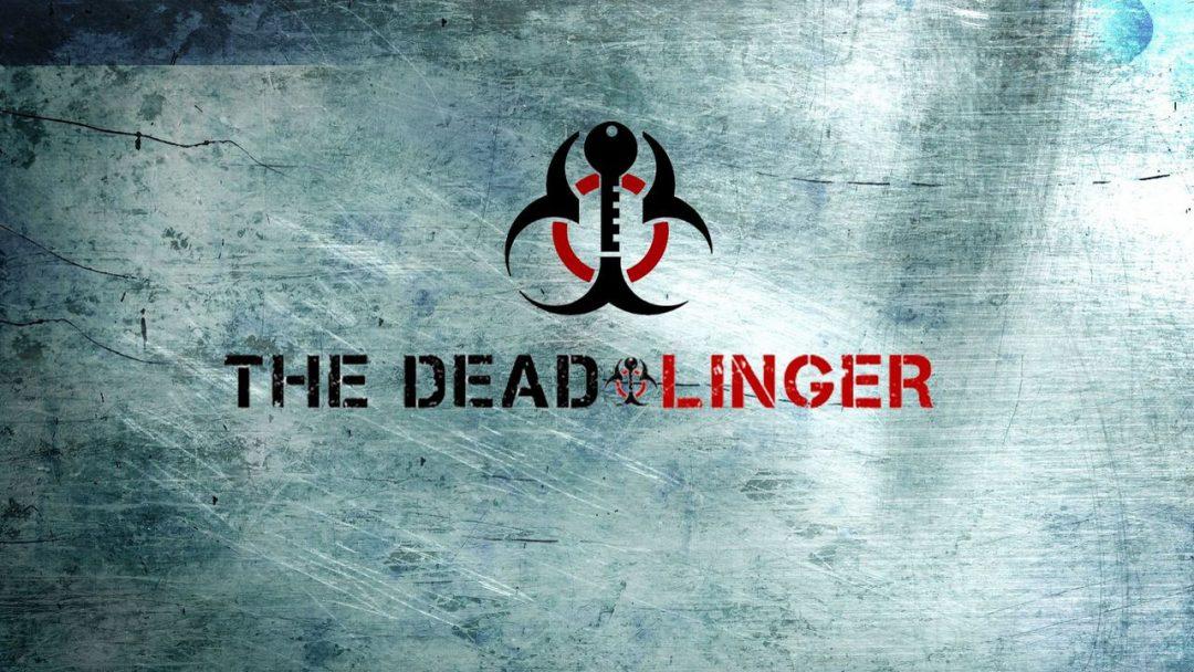 The Dead Linger Sistem Gereksinimleri