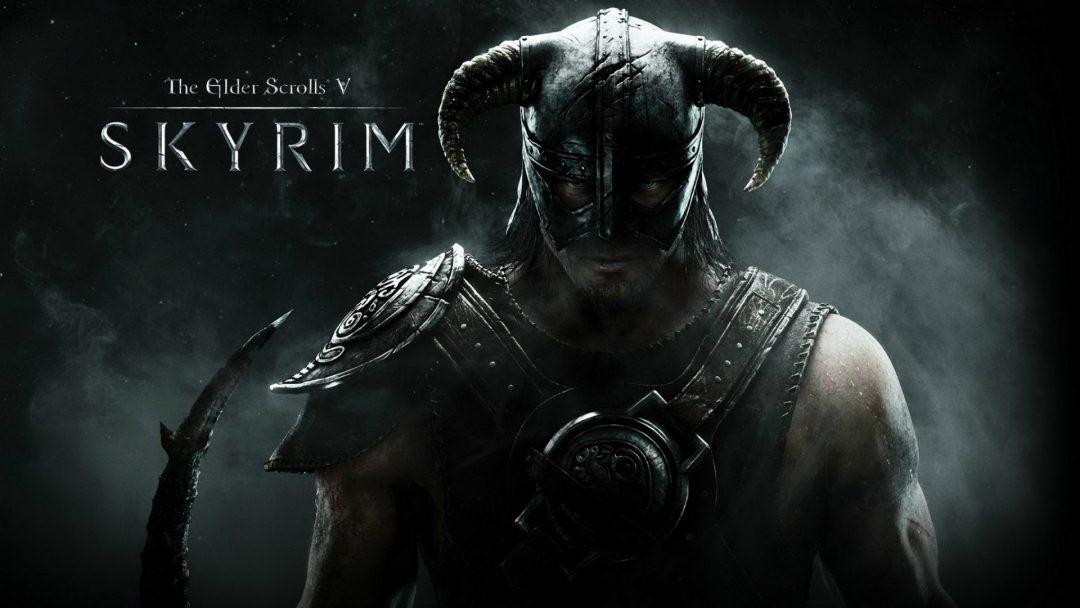 The Elder Scrolls V: Skyrim Sistem Gereksinimleri