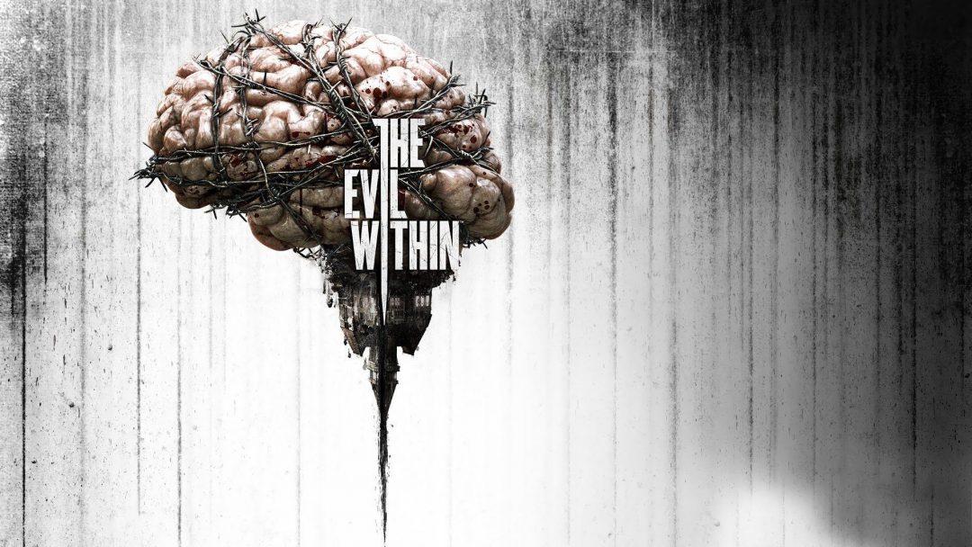 The Evil Within Sistem Gereksinimleri