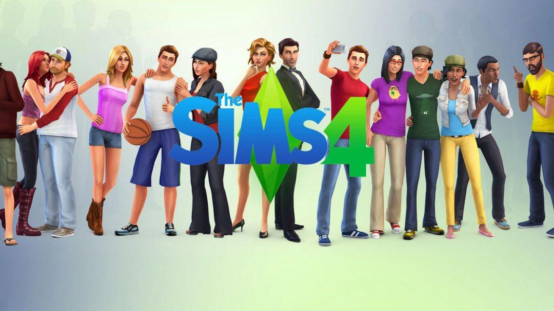 The Sims 4 Sistem Gereksinimleri