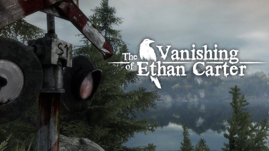 The Vanishing of Ethan Carter Sistem Gereksinimleri