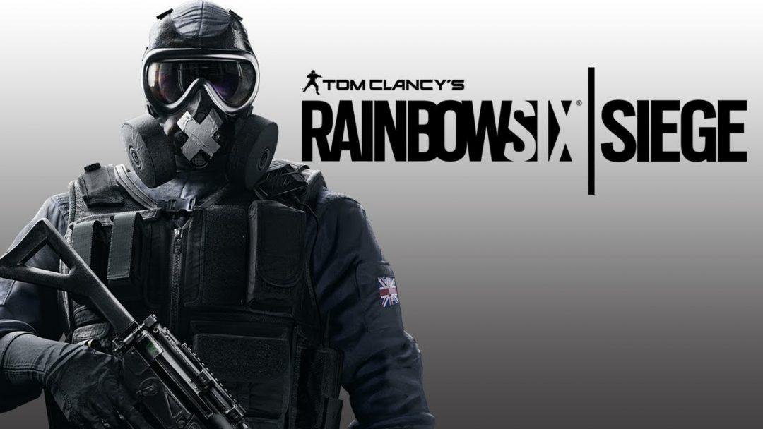 Rainbow Six: Siege Sistem Gereksinimleri
