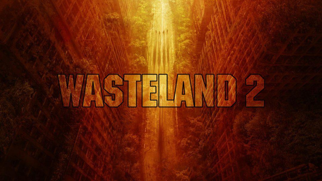 Wasteland 2 Sistem Gereksinimleri