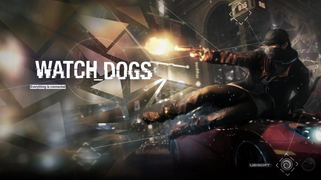 Watch Dogs Sistem Gereksinimleri