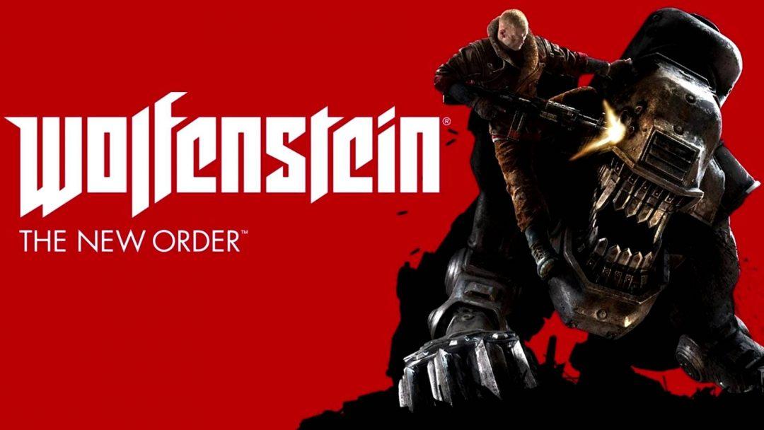 Wolfenstein: The New Order Sistem Gereksinimleri