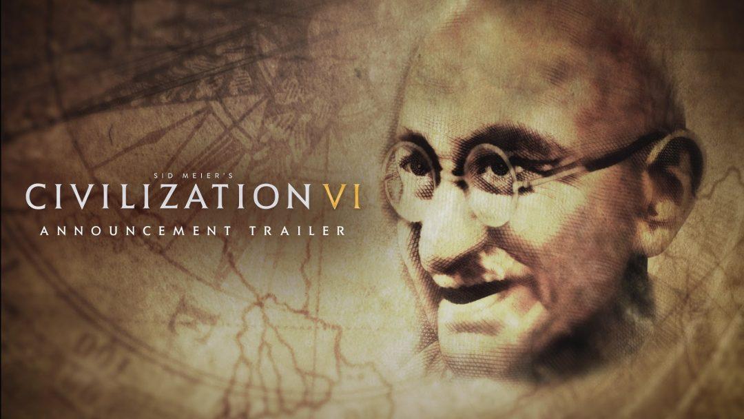 Civilization 6 Sistem Gereksinimleri