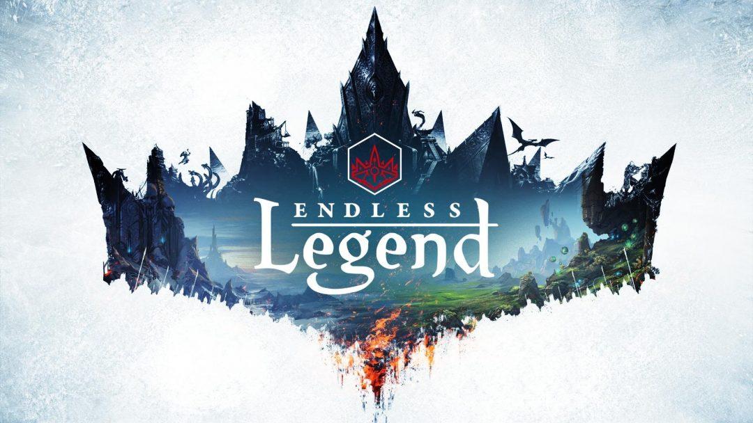 Endless Legend Sistem Gereksinimleri