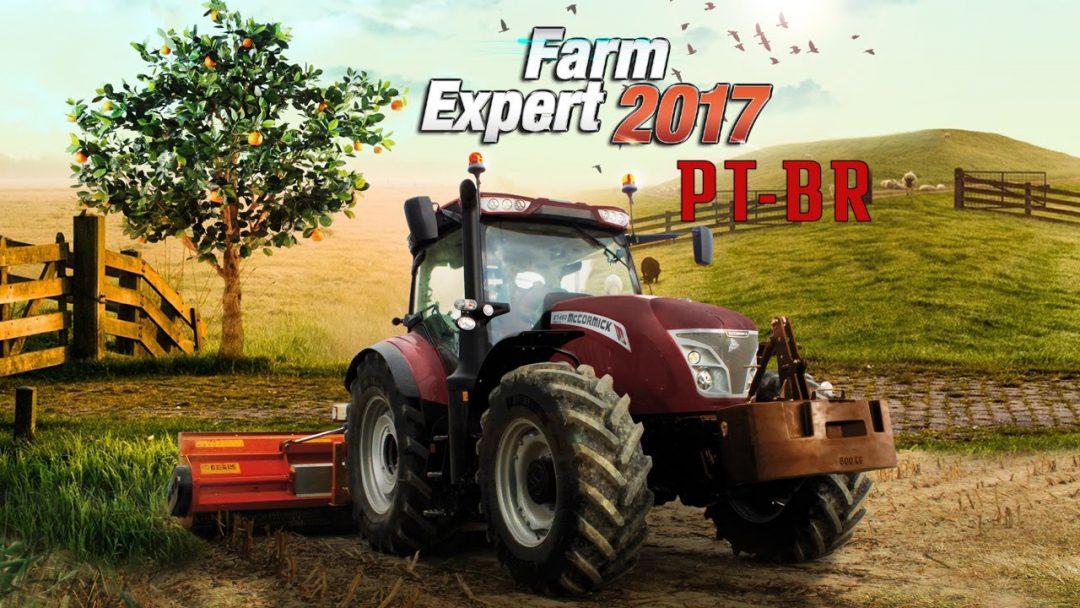 Farm Expert 2017 Sistem Gereksinimleri